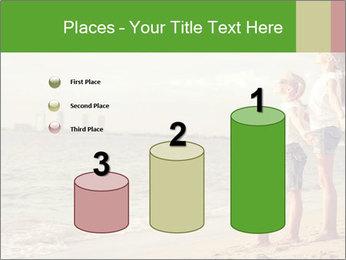 0000079289 PowerPoint Template - Slide 65