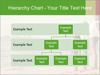 0000079289 PowerPoint Template - Slide 67