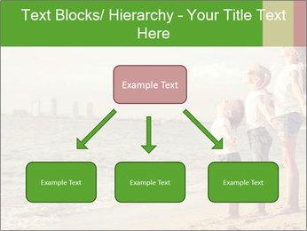0000079289 PowerPoint Template - Slide 69