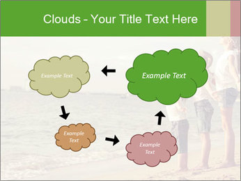 0000079289 PowerPoint Template - Slide 72