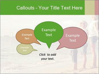 0000079289 PowerPoint Template - Slide 73