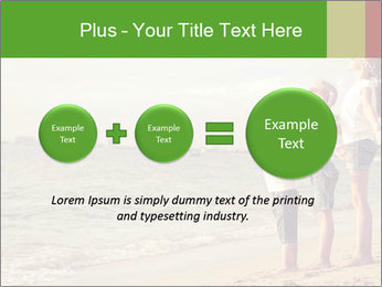 0000079289 PowerPoint Template - Slide 75