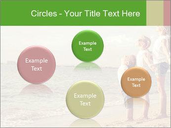 0000079289 PowerPoint Template - Slide 77