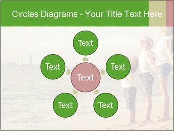 0000079289 PowerPoint Template - Slide 78