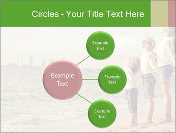 0000079289 PowerPoint Template - Slide 79