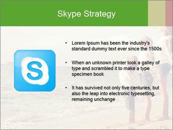 0000079289 PowerPoint Template - Slide 8