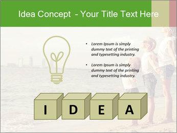 0000079289 PowerPoint Template - Slide 80