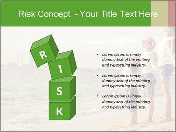 0000079289 PowerPoint Template - Slide 81