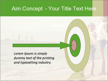 0000079289 PowerPoint Template - Slide 83