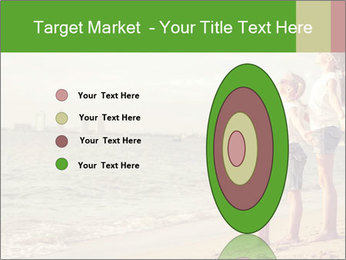 0000079289 PowerPoint Template - Slide 84