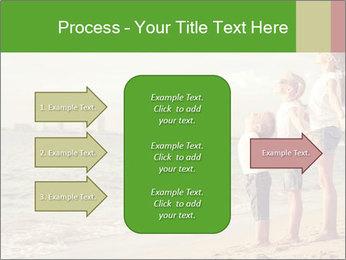 0000079289 PowerPoint Template - Slide 85