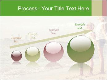 0000079289 PowerPoint Template - Slide 87