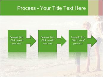 0000079289 PowerPoint Template - Slide 88