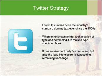 0000079289 PowerPoint Template - Slide 9
