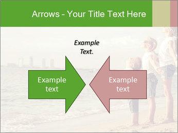 0000079289 PowerPoint Template - Slide 90