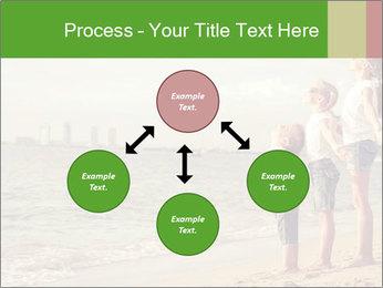 0000079289 PowerPoint Template - Slide 91