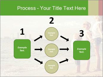 0000079289 PowerPoint Template - Slide 92