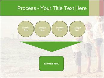 0000079289 PowerPoint Template - Slide 93