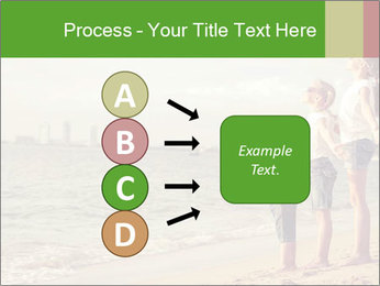 0000079289 PowerPoint Template - Slide 94