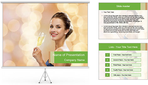 0000079290 PowerPoint Template