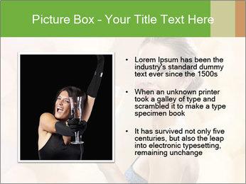 0000079290 PowerPoint Template - Slide 13