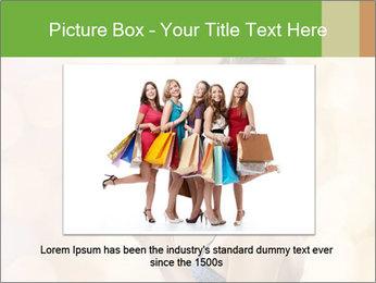 0000079290 PowerPoint Template - Slide 15