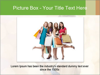 0000079290 PowerPoint Templates - Slide 16