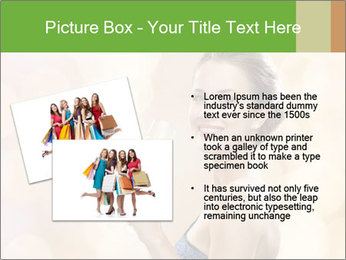 0000079290 PowerPoint Templates - Slide 20