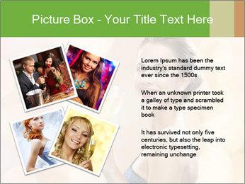 0000079290 PowerPoint Template - Slide 23