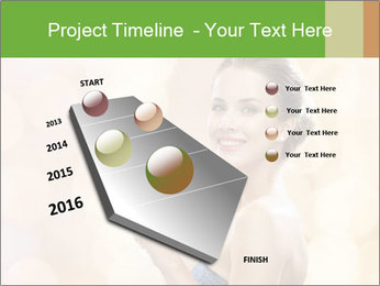 0000079290 PowerPoint Templates - Slide 26
