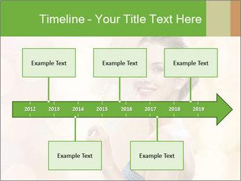0000079290 PowerPoint Template - Slide 28