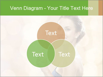 0000079290 PowerPoint Templates - Slide 33