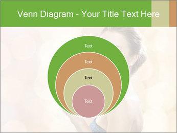 0000079290 PowerPoint Template - Slide 34