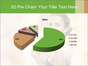0000079290 PowerPoint Templates - Slide 35