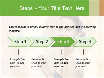 0000079290 PowerPoint Templates - Slide 4