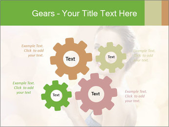 0000079290 PowerPoint Template - Slide 47