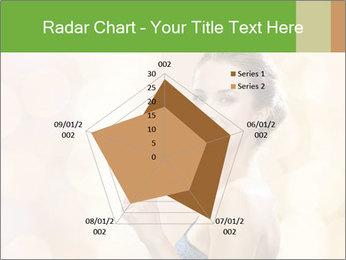 0000079290 PowerPoint Template - Slide 51
