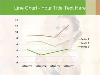 0000079290 PowerPoint Template - Slide 54
