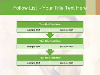 0000079290 PowerPoint Template - Slide 60