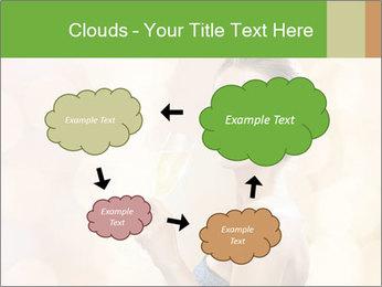 0000079290 PowerPoint Template - Slide 72