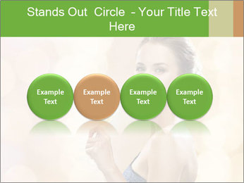0000079290 PowerPoint Templates - Slide 76