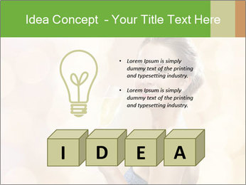 0000079290 PowerPoint Templates - Slide 80