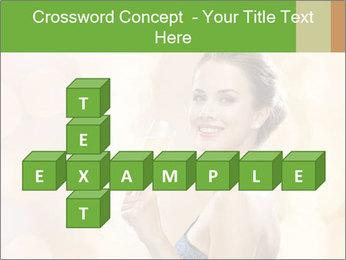 0000079290 PowerPoint Template - Slide 82