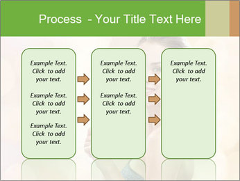 0000079290 PowerPoint Templates - Slide 86