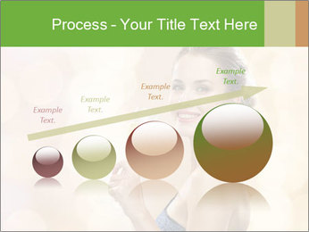 0000079290 PowerPoint Templates - Slide 87