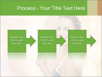 0000079290 PowerPoint Template - Slide 88