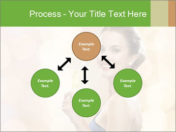 0000079290 PowerPoint Templates - Slide 91