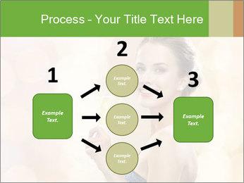 0000079290 PowerPoint Template - Slide 92