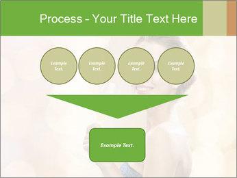 0000079290 PowerPoint Template - Slide 93