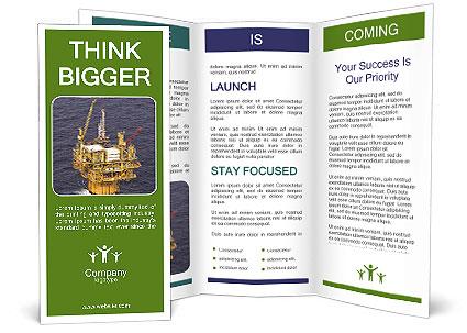 0000079291 Brochure Templates